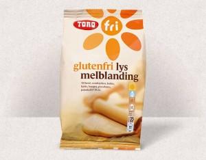 83641_TORO_Glutenfri_lys_melblanding_fra_Toro_1