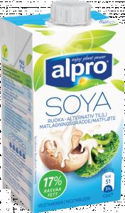 Alpro+Cuisine+Cream+FiSvNo+250ml_Alpro+Cuisine+Cream+250ml+FI_SV_NO_316x618