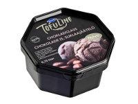 TofuLine%20sjokoladeis