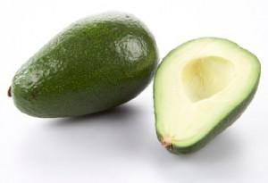 avocado176